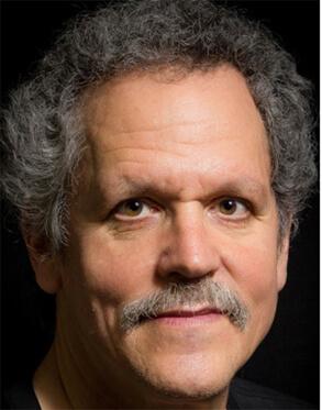 Dr Jeffrey Schwartz