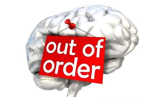 Brain Based Coaching